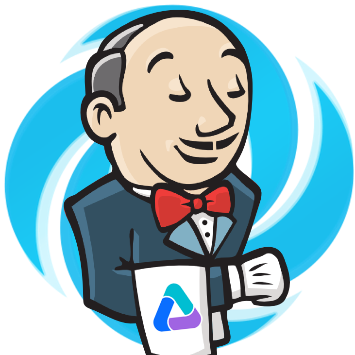 Continuous Testing! featuring Jenkins+ALM+UFT!